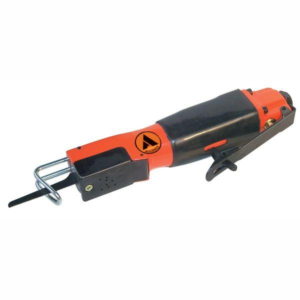 Alliance Air Reciprocating Saw - 90mm Blade