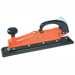 ALLIANCE | Pneumatic Air Straight Line File/Sander