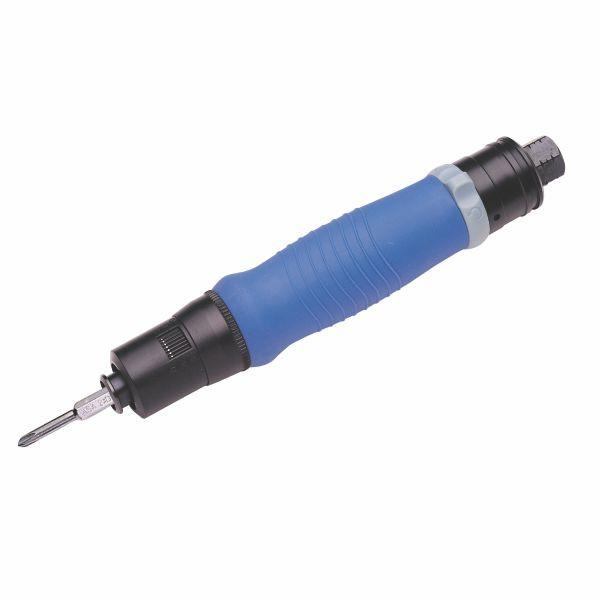 Alliance Auto Shut Off Air Screwdriver - 9mm Capacity