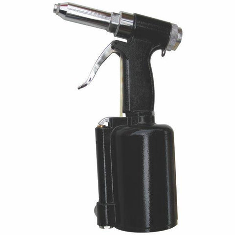 "ALLIANCE | Pneumatic Heavy Duty 1/4"" Blind Air Riveter"