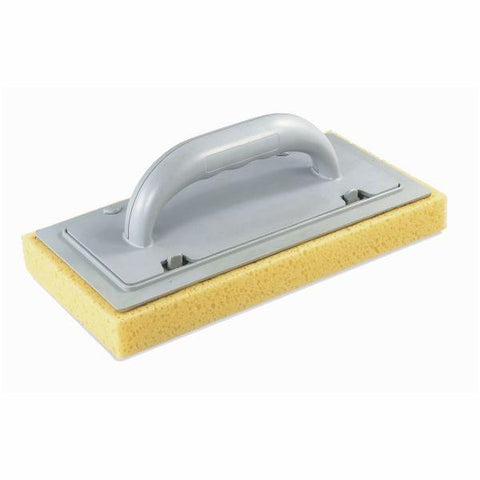 Ancora 872 Sponge Float - Yellow Sponge