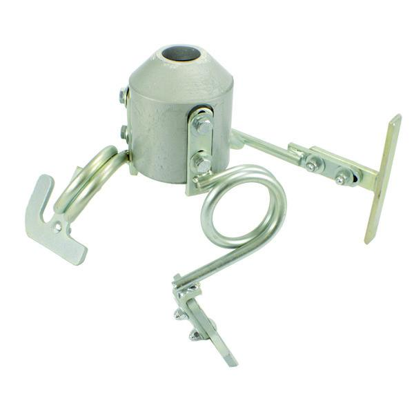 Atika Replacement Agitation Head - suit Compact 100