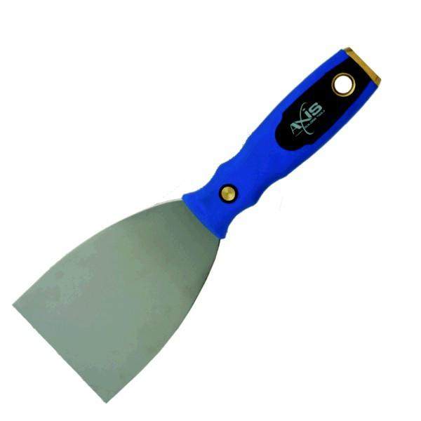 AXIS Joint Knife