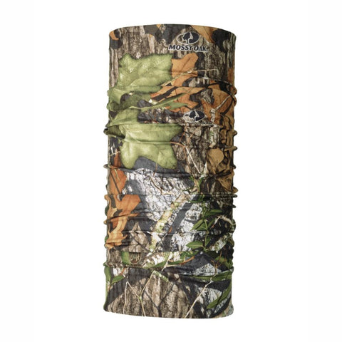 BUFFWEAR® | High UV Multifunction Tubular Neckwear - Mossy Oak® - Obsession