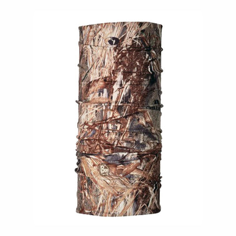 BUFFWEAR® | High UV Multifunction Tubular Neckwear - Mossy Oak® - Duck Blind