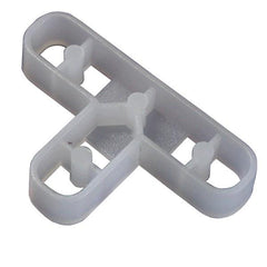 BAT | 10mm T Shaped Tile Spacers