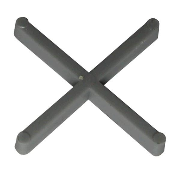 BAT | 2mm Cross Shaped Tile Spacers