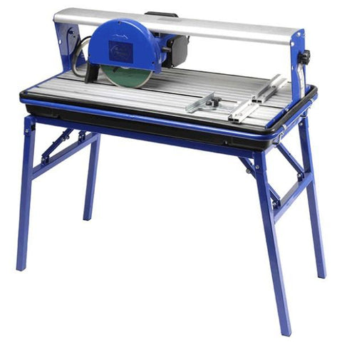 BAT BAT-1000 Electric Wet Tile Saw