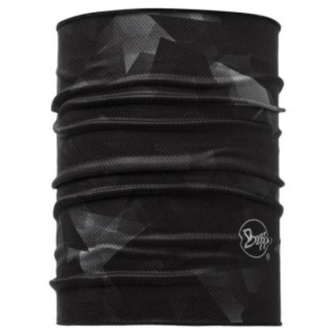 BUFF® | Helmet Liner Pro Multifunction Tubular Headwear - Mica