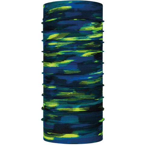 BUFF® | Original Multifunction Tubular Neckwear - Elektrik Blue