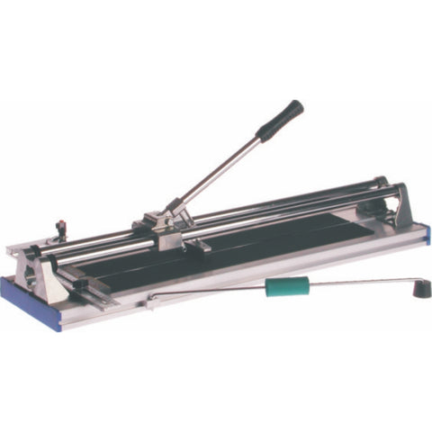 CONTRACTOR | Superior Manual Hand Tile Cutter - 700mm