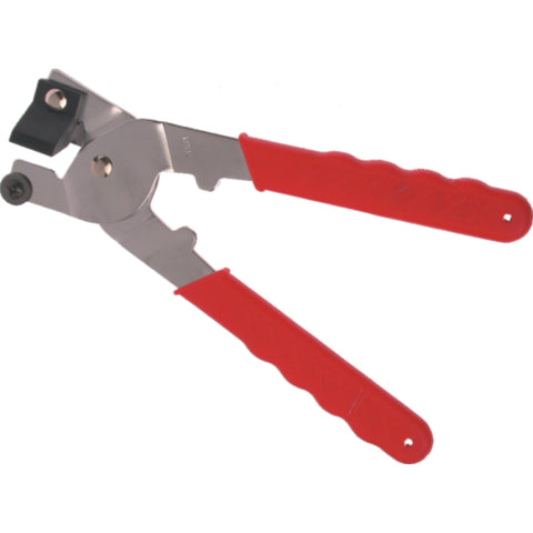 CONTRACTOR | Tile Scribe and Break Pliers