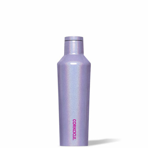 CORKCICLE | Stainless Steel Insulated Canteen 16oz (475ml) - Pixie Dust
