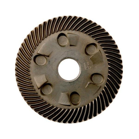 FLEX | Spare Part - Crown Gear - For Flex Power Tools