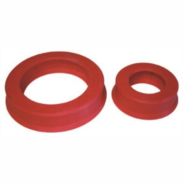 DTA Water Containment Suction Ring - 2 Pack