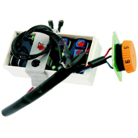 Electronic Board - For Flex Power Tools