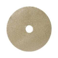 Stonex Electroplated Polishing Pad - 100mm