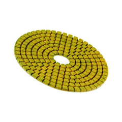 Stonex Engineered Stone Polishing Pad - 100mm
