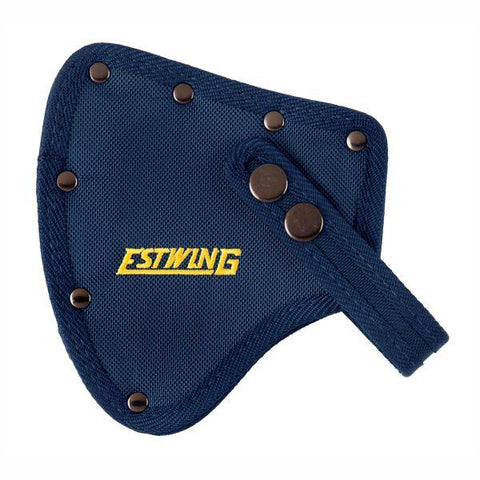 ESTWING | #9 Replacement Campers Axe Sheath - Nylon