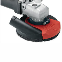 FLEX | 125mm Concrete Grinder - 1400W LD15-10125R, Kit TH-Jet