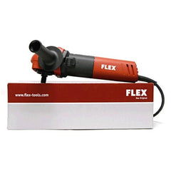 FLEX Kompakt Rotary Polisher - PE8 with box
