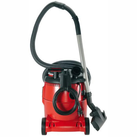FLEX VC21LMC 1200w Safety Vacuum Cleaner 20L, Class L