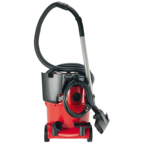 FLEX VCE26LAC 1250w Safety Vacuum Cleaner 25L, Class L