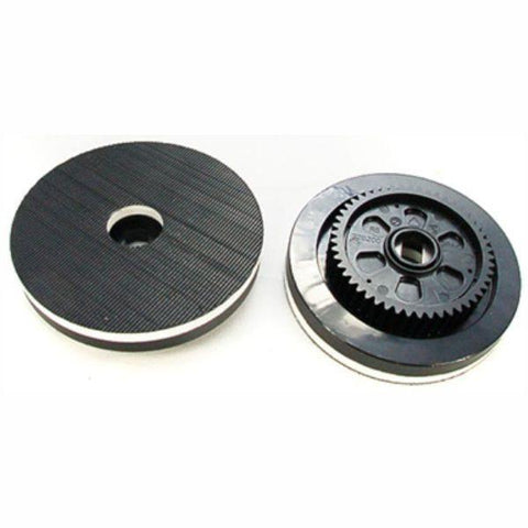 FLEX | XC3401VRG 140mm Backing Plate Spare Part