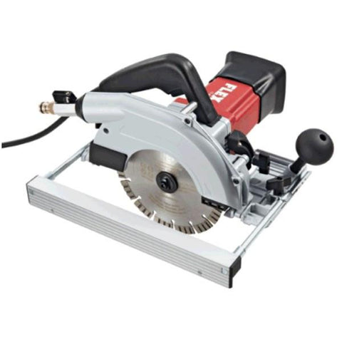 FLEX | CS 60 Wet Diamond Saw - 1400W - GFCI