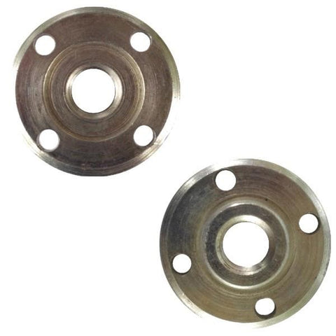 FLEX | Flange Nut - For Flex Grinders