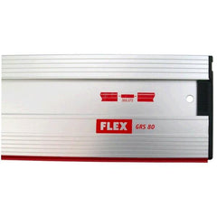 FLEX GRS Guide Rail - For CS60 Wet Saw close-up