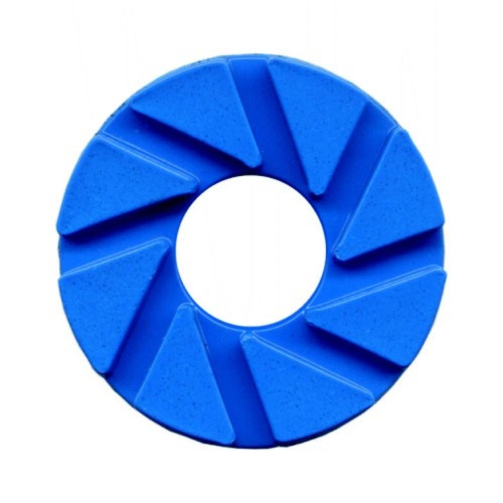 Aguila Floor Polishing Pad B.R. Professional - 100mm