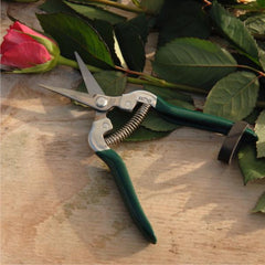 BURGON & BALL | Gardening Flower and Fruit Snip