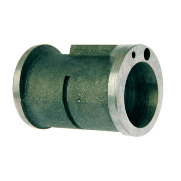 Cylinder - For Gison Air Polishers