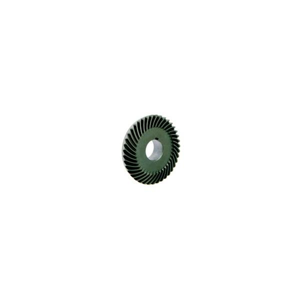 GISON | Bevel Gear - For Gison Air Tools