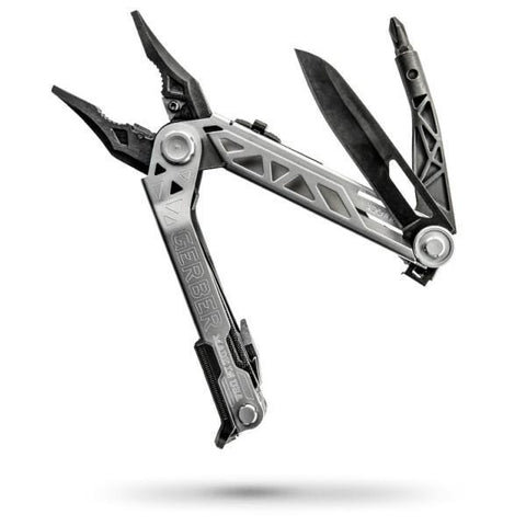 GERBER | Center Drive Multi-Tool Pliers (31-003173)