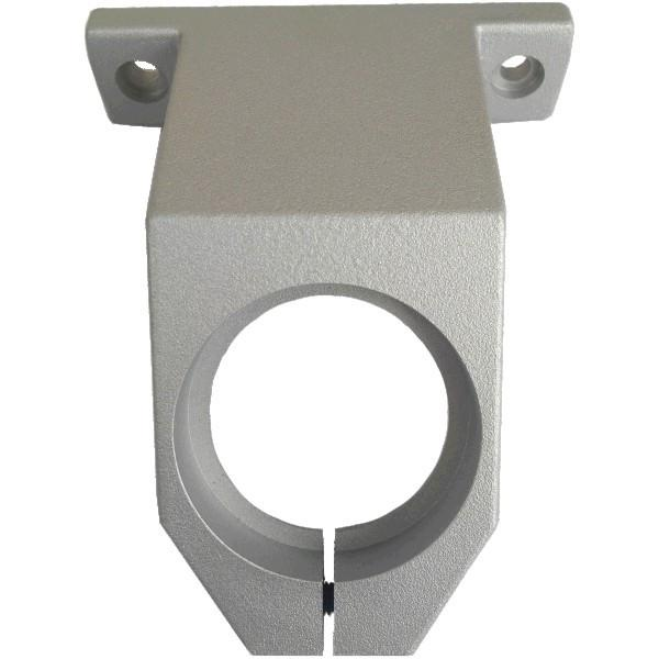 Gison Replacement Clamping Base for GPW-7
