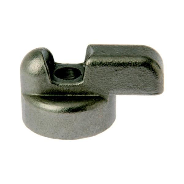 Gison Shifting Knob - For Gison Air Polisher