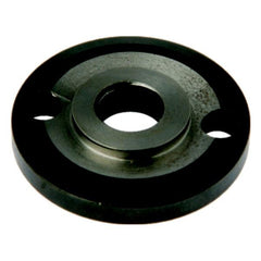 Gison Disc Nut - For Gison Air Grinders