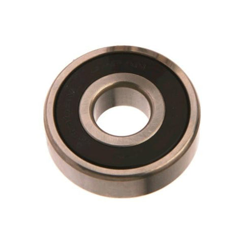 Bearing - For FLEX Power Tools