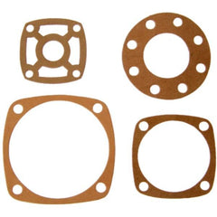 Gison Gasket - For Gison Air Polishers