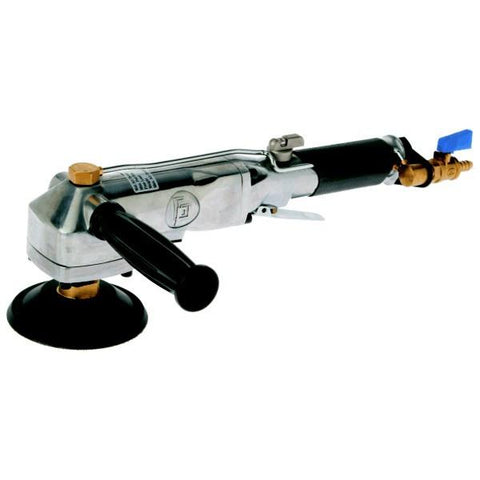 Gison Wet Air Polisher GPW-211 (5,000rpm)