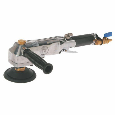 GISON | Wet Air Polisher GPW-212 (2,500rpm)