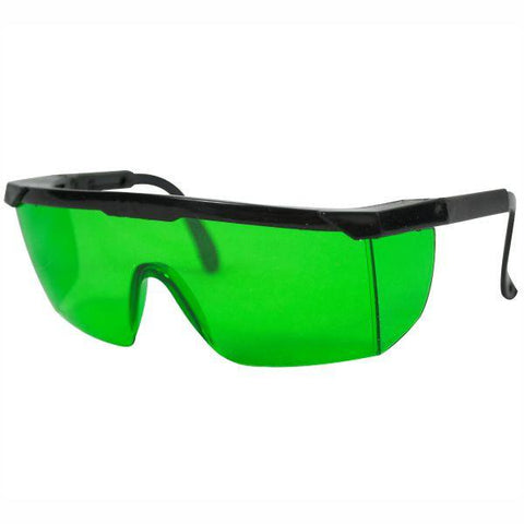 Imex Green Laser Glasses