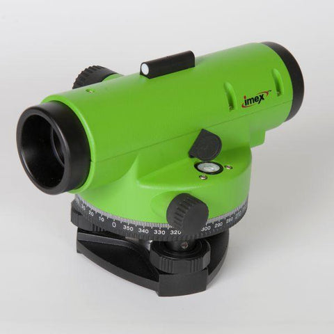Imex LAR 32 Magnification Auto Level