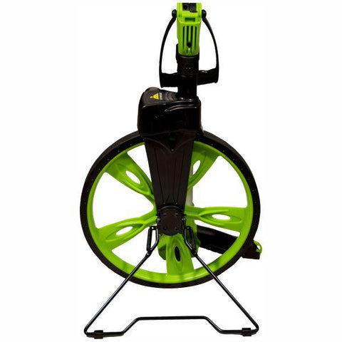 Imex R1000 Storm Professional Measuring Wheel