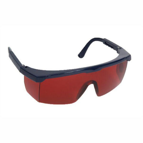 Imex Red Laser Glasses