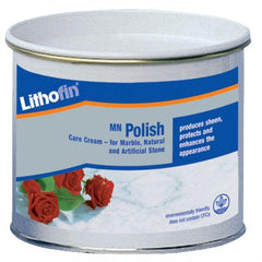 LITHOFIN | MN Polish Cream
