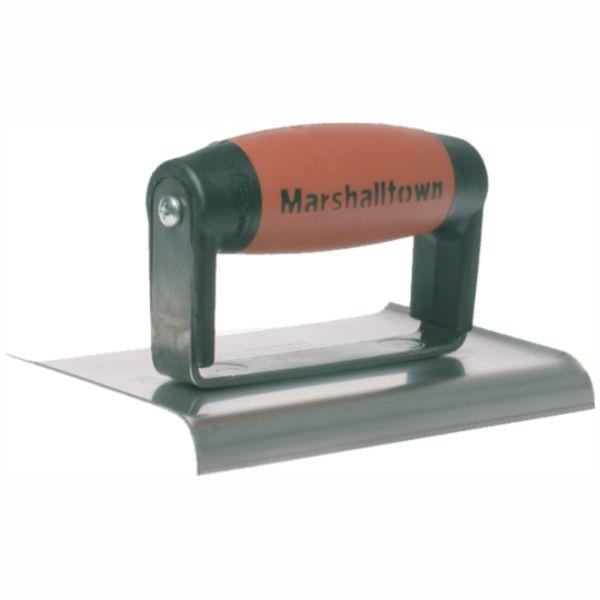 MARSHALLTOWN | Curved End Hand Edger