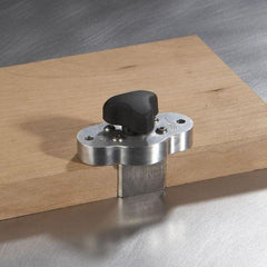 MAGSWITCH | MagJig Woodworking Jig Clamp Magnets